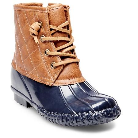 Target-Girls-Stevies-WellieJellie-Rain-Boots-29.99-.jpg