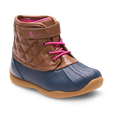 Target-Toddler-Girls-Suprize-by-Stride-Right-Boot-29.99-.jpg