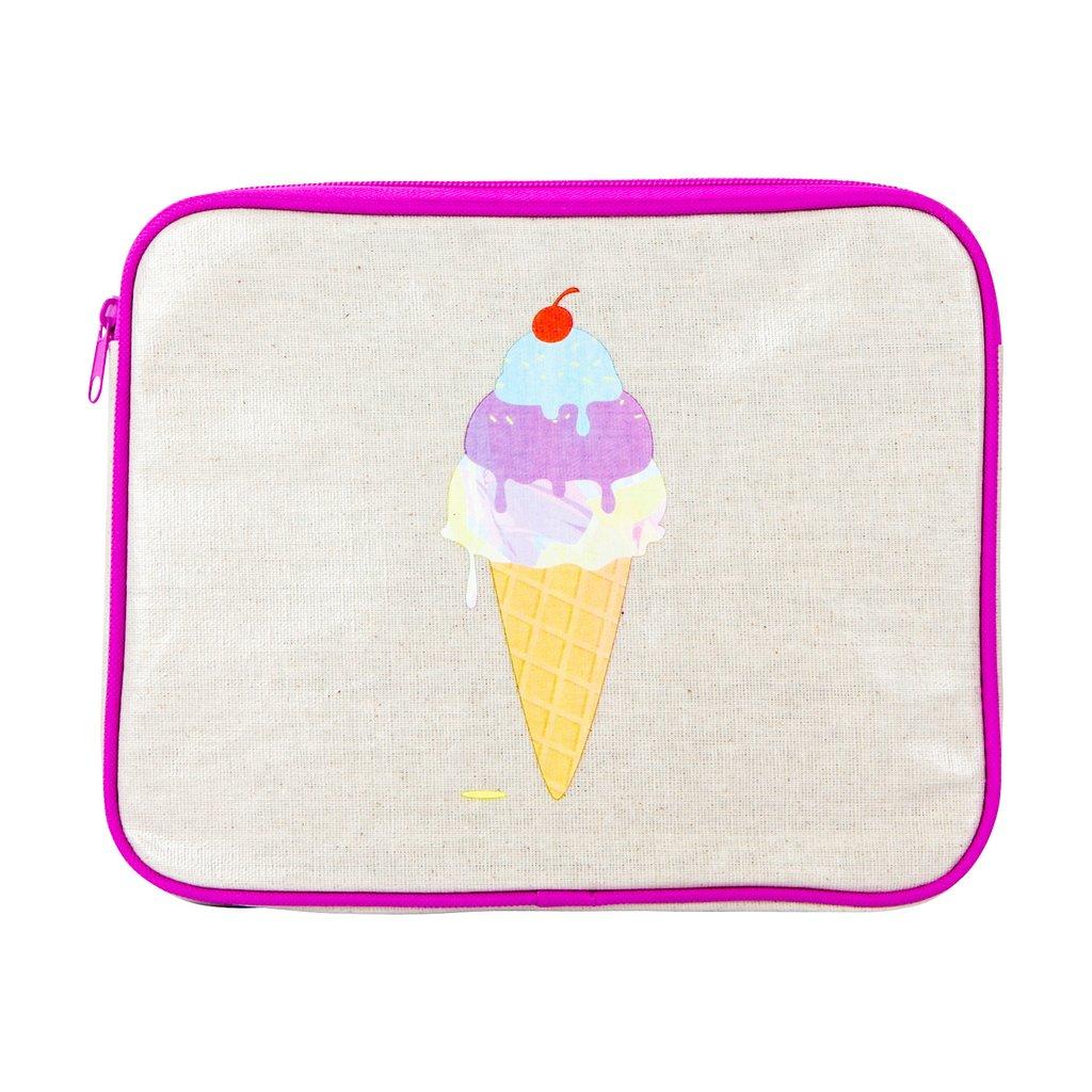 Apple-Mint-Ice-Cream-Carry-All-Case-19.99-.jpg