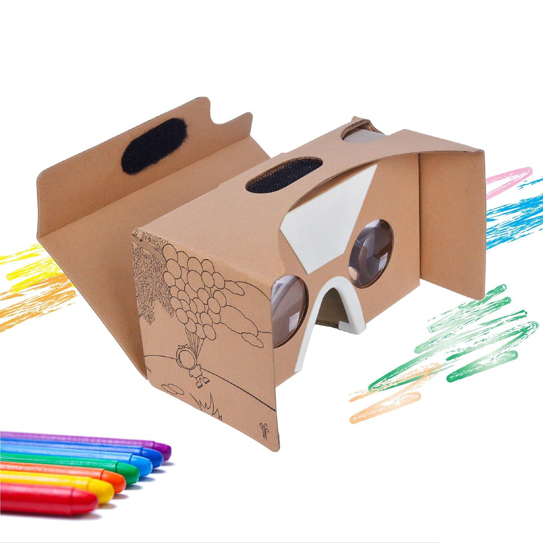 Google-Cardboard-Virtual-Reality-Headset-by-CardboardKid-Amazon-13.95-.jpg