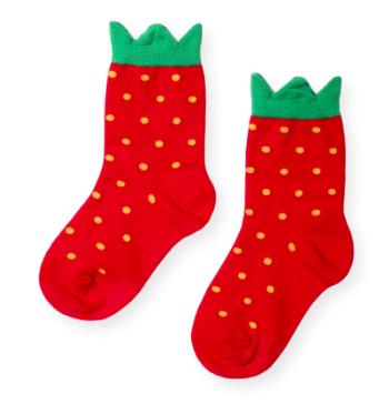 Hansel-from-Basel-Mini-Strawberry-Crew-Socks-11-.png