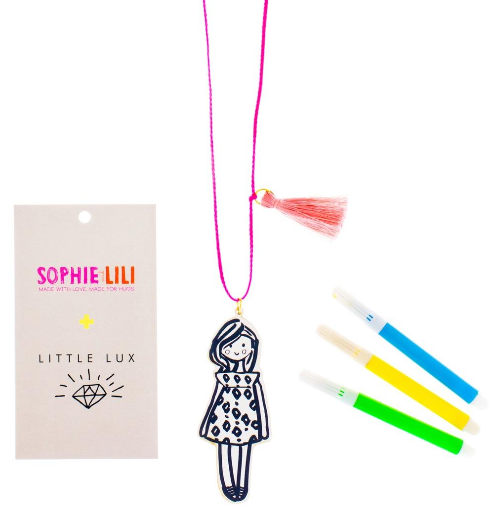 Little-Lux-Sophie-and-Lili-Fashion-Designer-Necklace-Little-Bean-Shop-28-.jpg