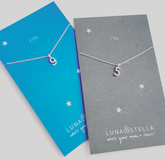 Luna-Stella-Lucky-Number-Charms-50-sterling-Bringing-Up-Baby-Boston-credit.png