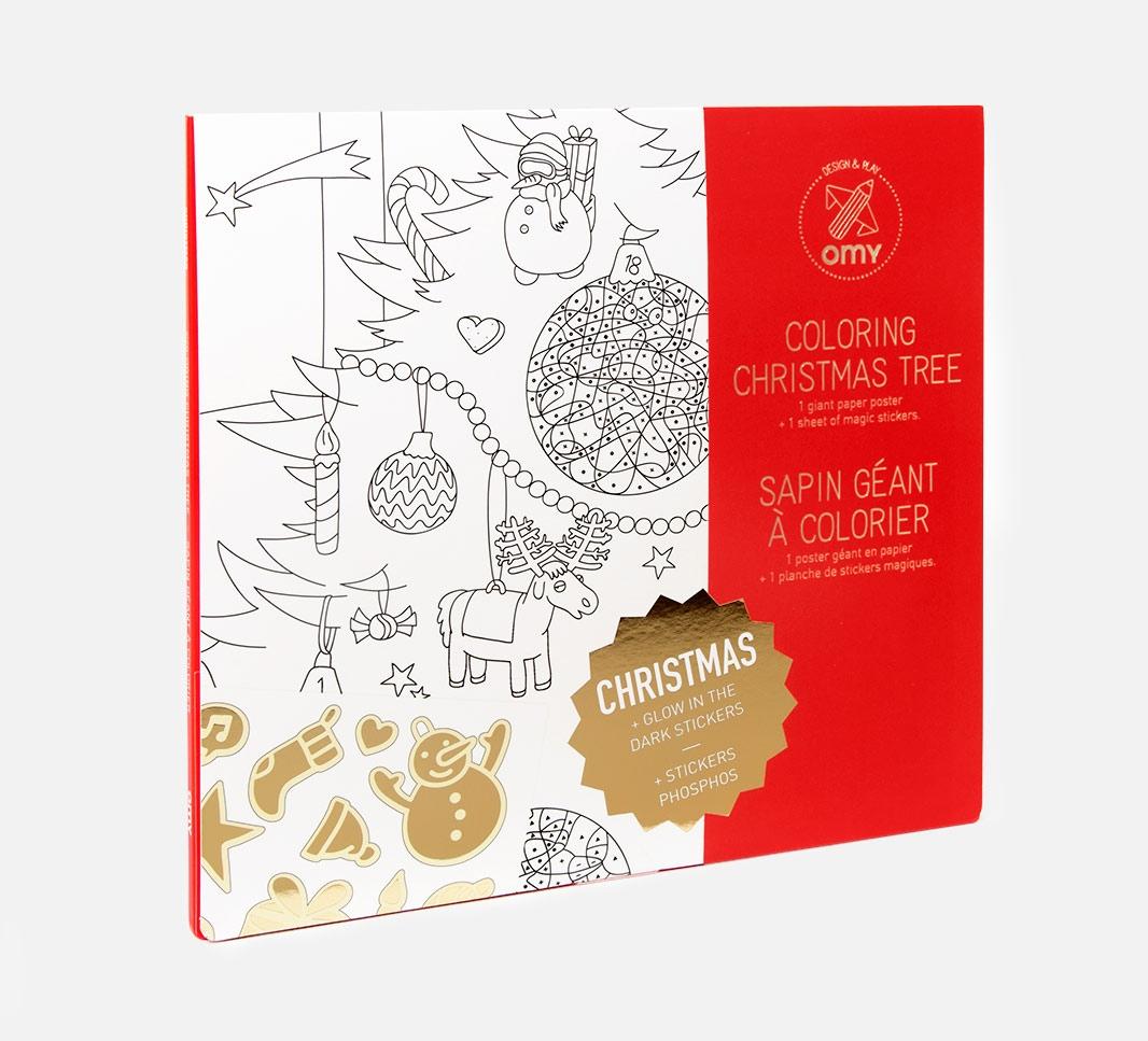 OMY-Holiday-Coloring-Poster-Christmas-13.67-.jpg