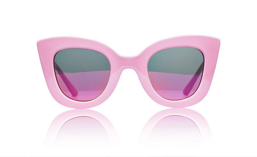 Sons-and-Daughters-Cat-Cat-Eyeglasses-40-.jpg