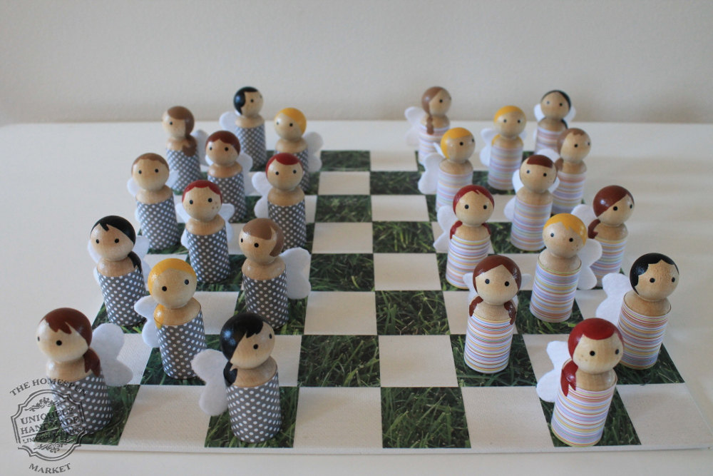 The-HomeSpun-Market-on-Etsy-Checkers-Set-75.50-.jpg