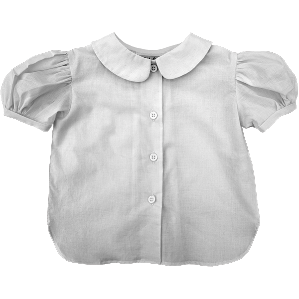 PAOM-Kids-Blouse-53-.png