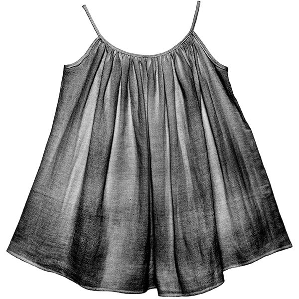 PAOM-Kids-Tent-Dress-60-.png