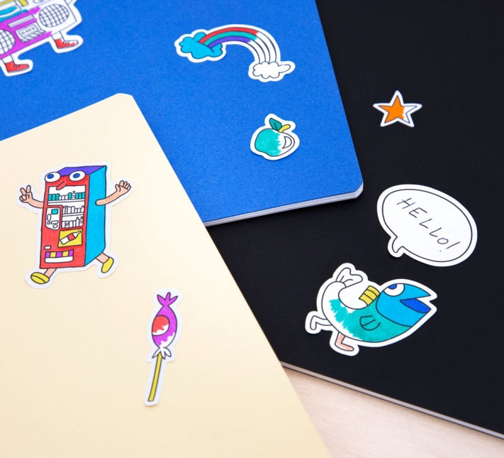 OMY-Coloring-Stickers-8.33-.jpg