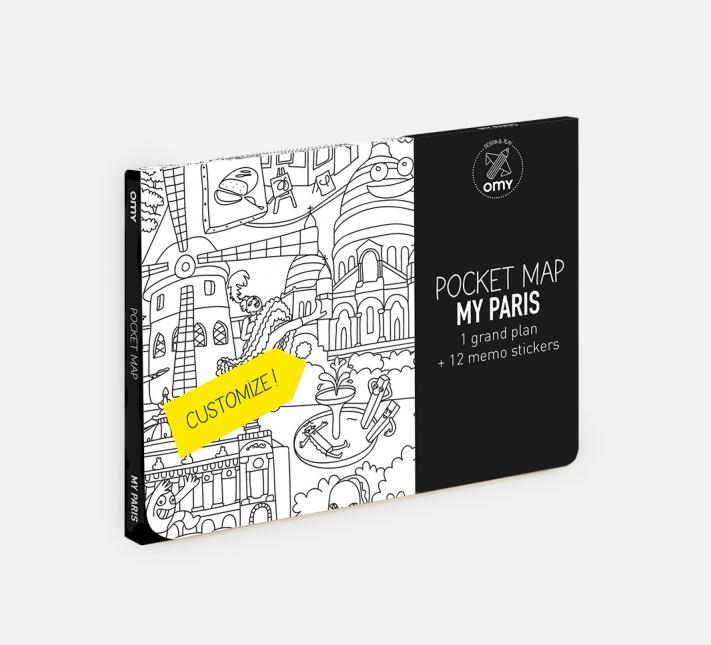 OMY-Pocket-Map-Paris-7.27-.jpg