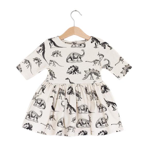 RockyRacoonApparel-on-Etsy-Dinosaur-on-Cream-Organic-Cotton-Baby-Dress-50-.jpg