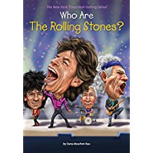 Who-Are-The-Rolling-Stones-Book.jpg