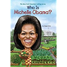Who-Is-Michelle-Obama-Book.jpg