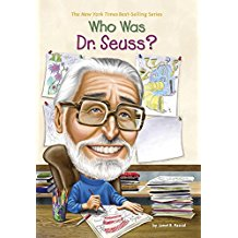 Who-Was-Dr.-Seuss-Book.jpg