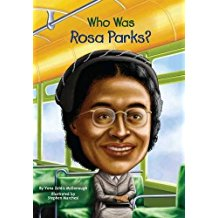 Who-Was-Rosa-Parks-Book.jpg