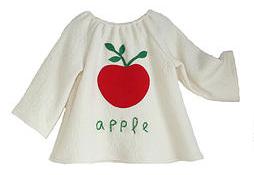 Lindsey-Berns-Apple-Sweater-80-.png