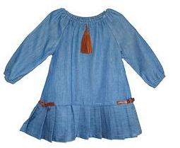 Lindsey-Berns-Denim-Pleated-Dress-70-.png