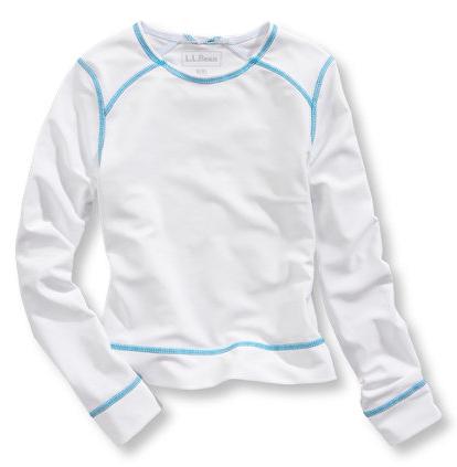 LLBean.com-Girls-Sun-and-Surf-Shirt-Long-Sleeve-26.95.png