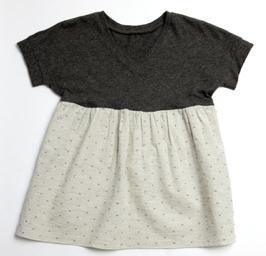 Noch-Mini-Clip-Dot-Tee-Dress-79-.png
