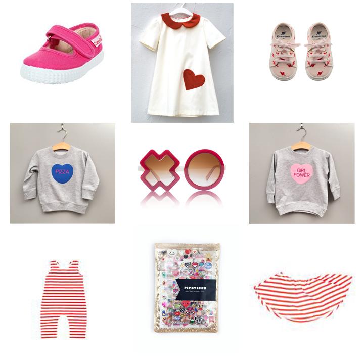 211-Hip-Hip-Hooray-Its-Valentines-Day.jpg