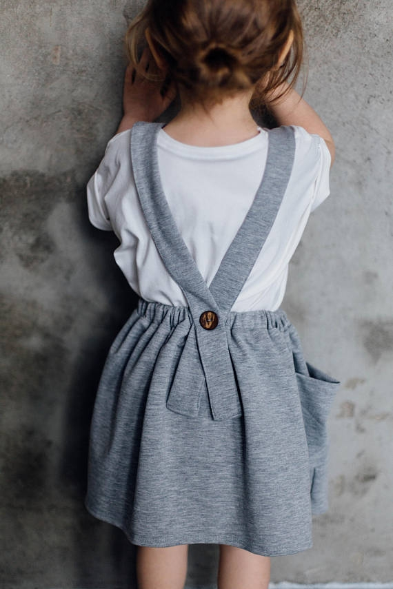 Inexpensive fashions for children - Tiny Bunny Kids