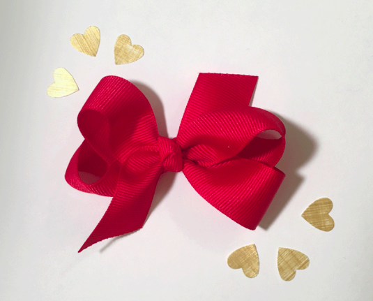 Heritage Rows Petite Red Bow, $6-.png