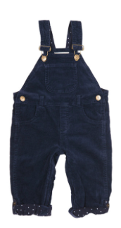 Dotty Dungarees Navy Blue Corduroy, $62.40-.png