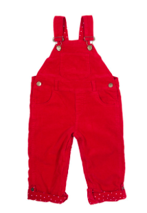 Dotty Dungarees Red Corduroy, $62.40-.png
