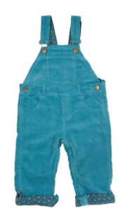 Dotty Dungarees Teal Corduroy, $62.40-.png