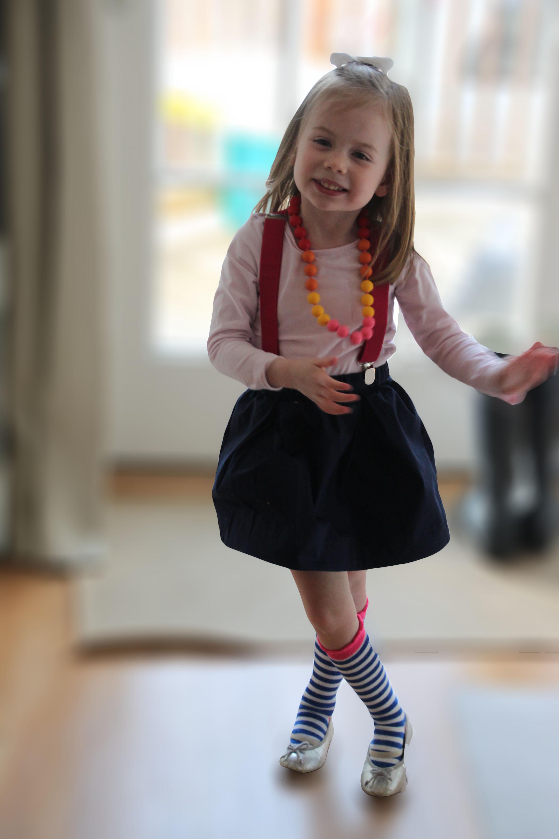 Lucy Suspenders 1 blur final.jpg