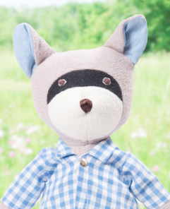 Max Raccoon, from $39-.png