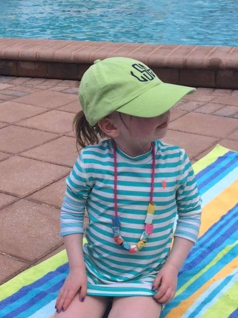 LES Gigi Babies Baseball Hat 2.jpg