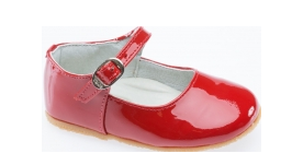 toke red patent mary jane classic - tokeshoes.com or american apparel.png