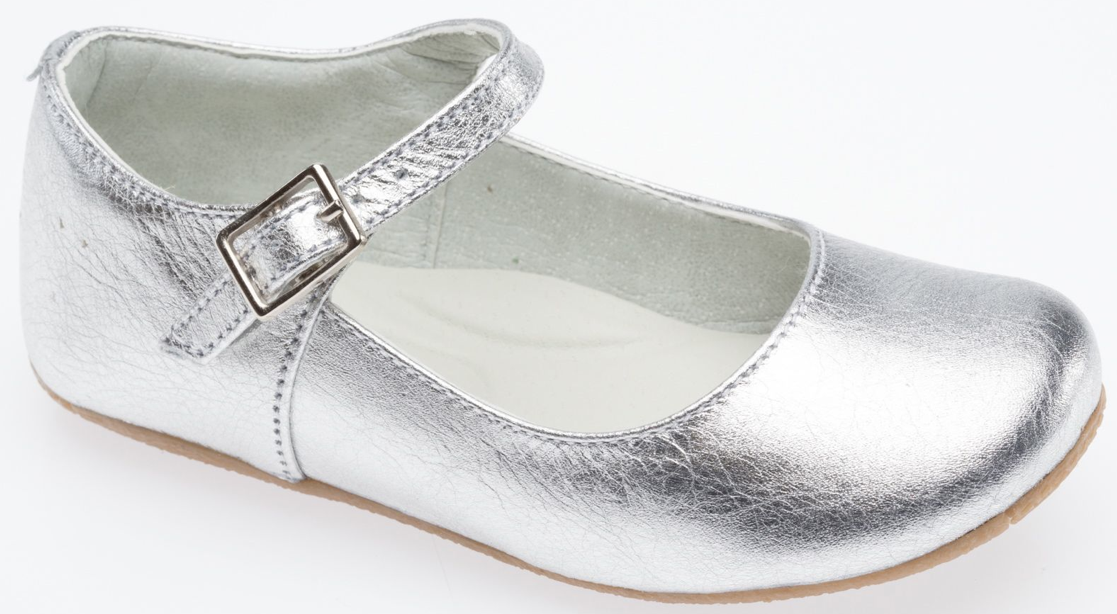 toke silver mary jane classic silver, $63.50-.png