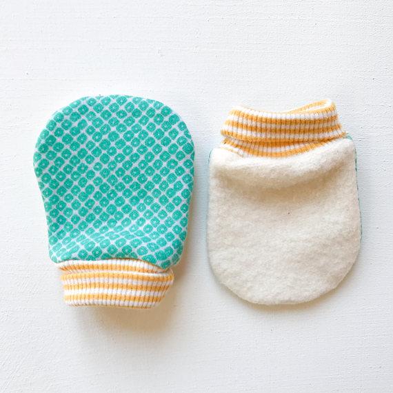 Tiny Mack Magic Baby Mitts, $21-.jpg