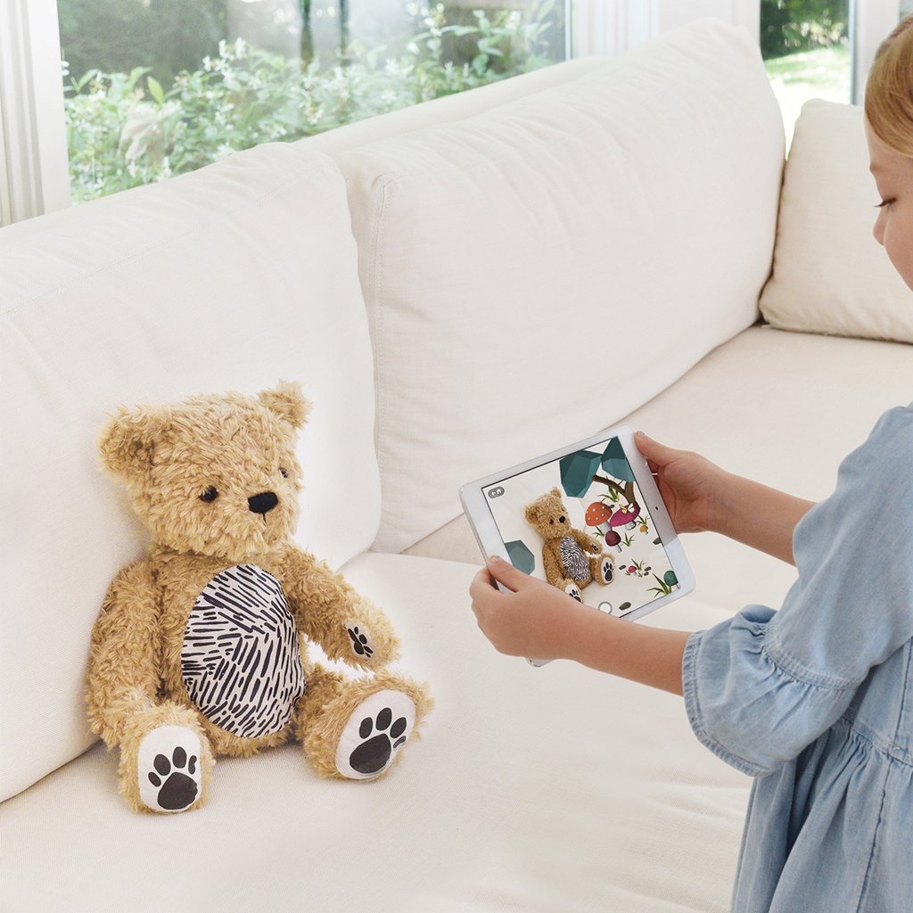Seedling Parker Reality Bear, $59.99-.jpg