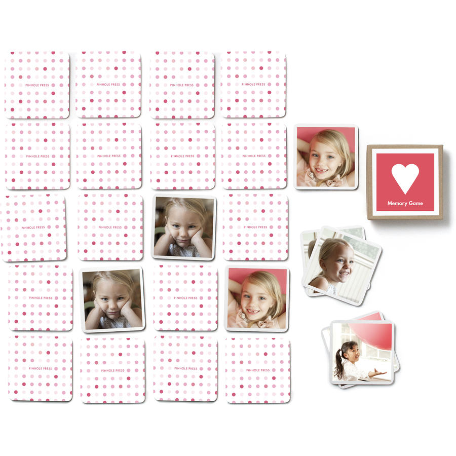 Pinhole Press Personalized Heart Memory Game, $29.99.jpg