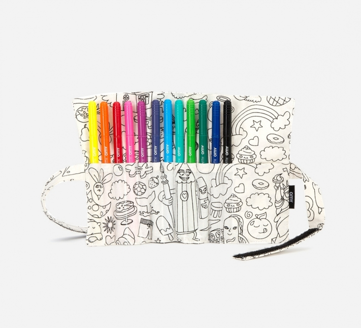 Omy Design + Play Fun Coloring Artist's Belt, $24.50-.jpg
