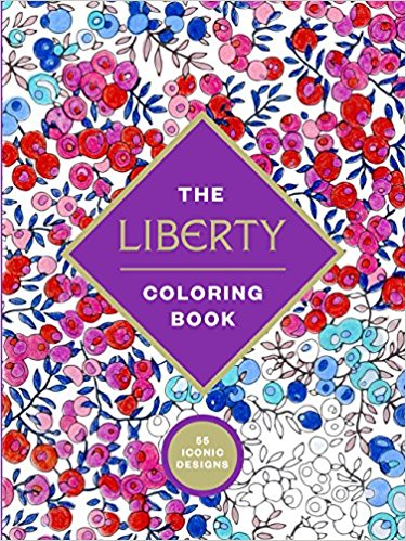 The Liberty Coloring Book, $10.76-.jpg