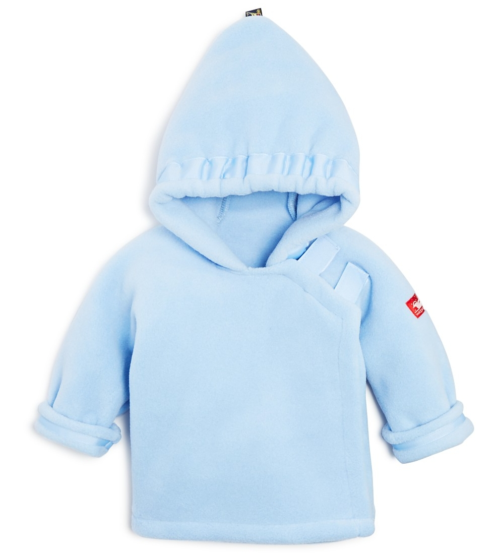 Widgeon Baby Polartec Fleece Jacket (Personalization Possible), $34.99-$56-.jpeg