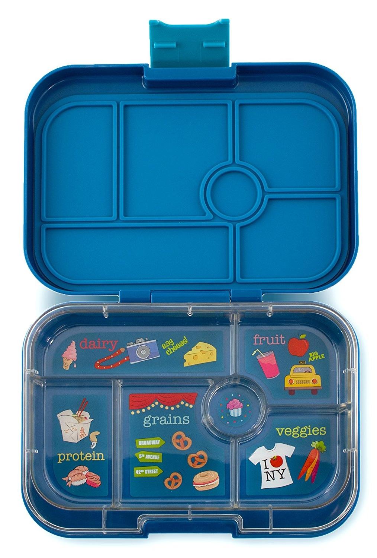 Yumbox Original Bento Lunchbox, $29.99-.jpg