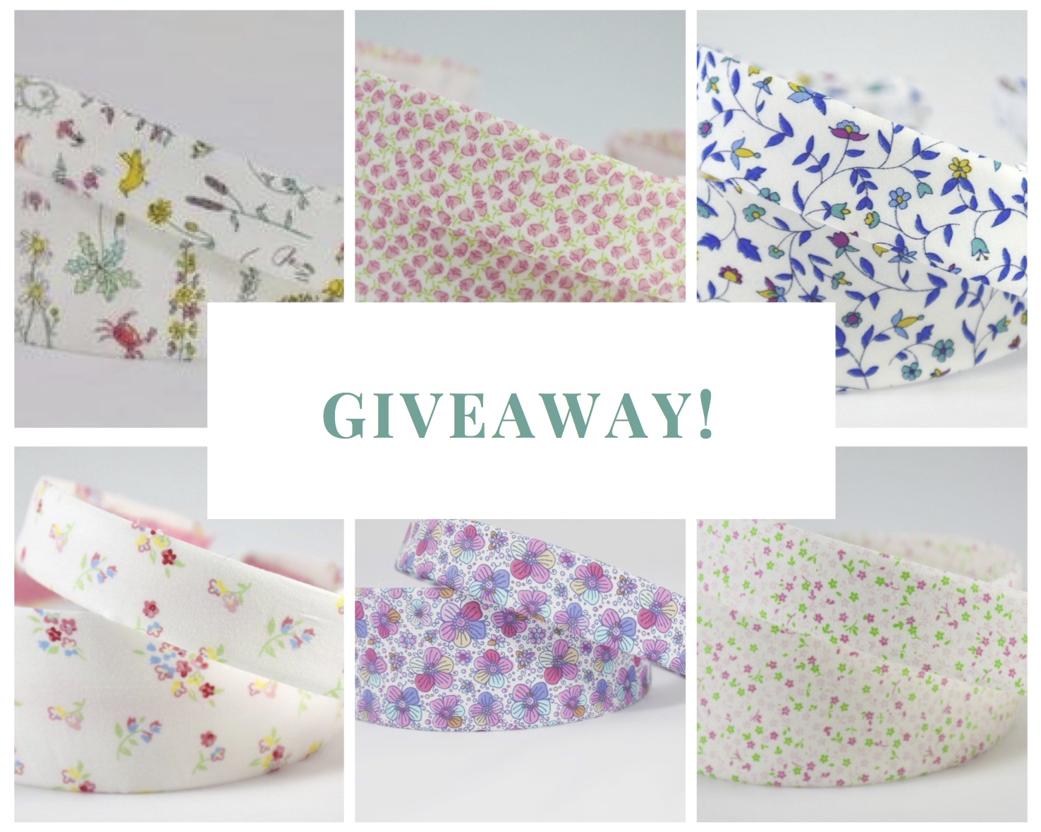 Lolo Headbands GIVEAWAY!.jpg