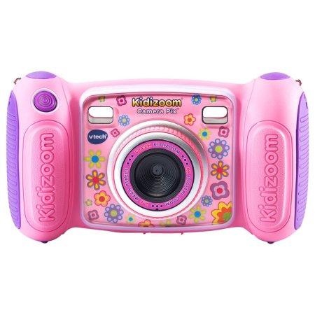 Vtech Kidizoom Digital Camera, $.jpeg