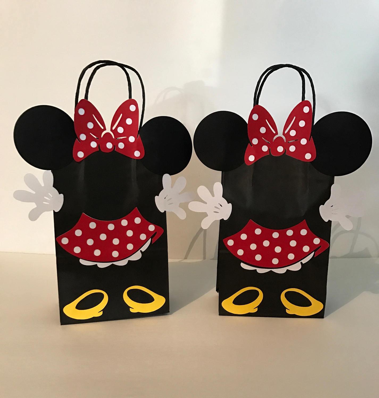Minnie Mouse Bags, $2.75:each.jpg