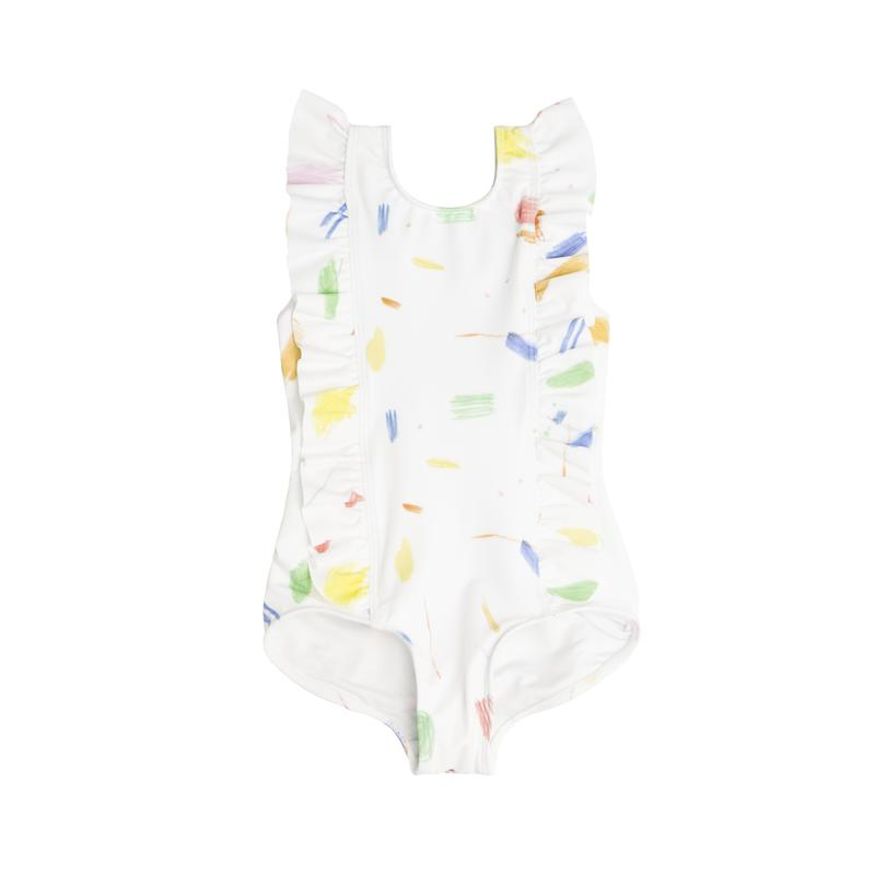 Minnow Swimsuit, $64-.jpg