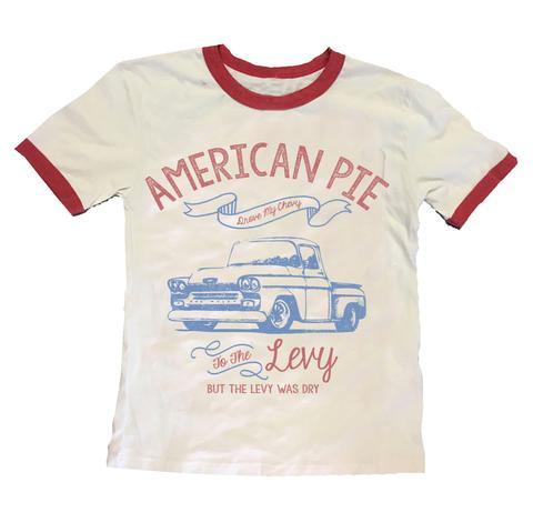 Rowdy Sprout American Pie Ringer Tee, 40-.jpg