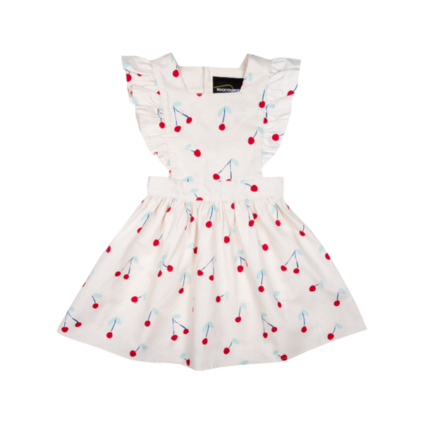 Rock Your Baby Cherry Bomb Pinafore Dress, $59.95-.png