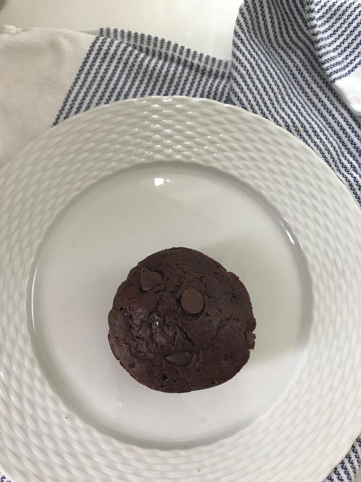 Healthy Double Chocolate Zucchini Muffins 2.jpg