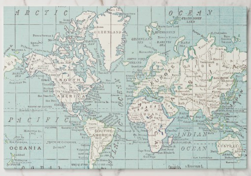 Map Paper Placemats.png