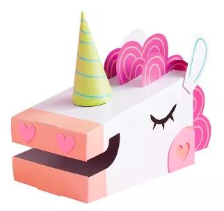 Target VDay Mailbox Kit 1.png